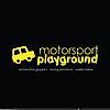 Motorsport Playground's Company logo