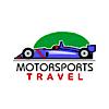 Motorsportstravel's Company logo