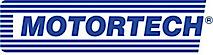 MOTORTECH's Company logo