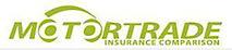 MotorTrade's Company logo