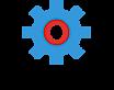 Motorwerks Marketing's Company logo