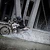 Motos Accesorios - Cool Motorcycles's Company logo