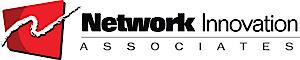 Motosat's Company logo