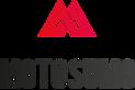 Motosumo's Company logo