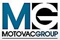 Motovac's Company logo