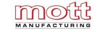 Mott Manufacturing's Company logo