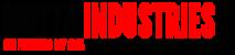 Motta Industries's Company logo
