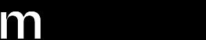 Motto La's Company logo