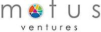 Motus Ventures's Company logo