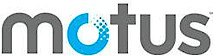 Motus, LLC's Company logo