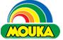 Mouka Limited.'s Company logo