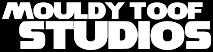 Mouldy Toof Studios's Company logo