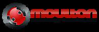 Moulton Technology Solutions's Company logo