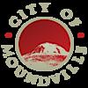 Moundville, Alabama's Company logo