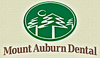 Mountauburndental's Company logo