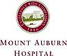 Mount Auburn Hospital's Company logo