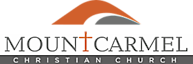 Mount Carmel Christian Church's Company logo