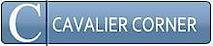 Mount De Sales Academy's Company logo