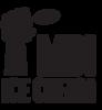 Mount Desert Island Ice Cream's Company logo