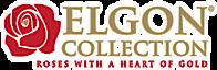 Mount Elgon's Company logo