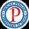 Clavis Learning Center's Competitor - Mount Pisgah Christian School logo