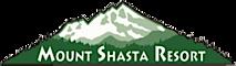 Mount Shasta Resort's Company logo