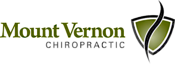 Mount Vernon Chiropractic's Company logo