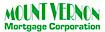 Mount Vernon Mortgage Logo