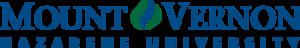Mount Vernon Nazarene University's Company logo
