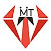 Mount Web's Company logo