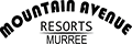 Mountain Avenue Resorts - Murree's Company logo