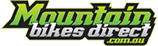 Mountain Bikes Direct's Company logo
