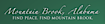 City of Quincy's Competitor - Mtnbrook logo