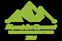 Mountain Connect's Company logo
