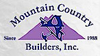 Mountain Country Builders's Company logo