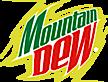 Mountaindew's Company logo