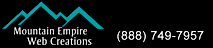 Mountain Empire Web Creations's Company logo