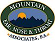 Mountain ENT's Company logo