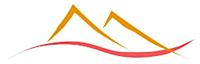 Mountain Glow Medicine's Company logo