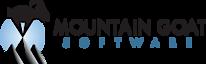 Mountaingoatsoftware's Company logo