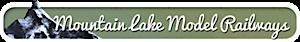 Mountain Lake Model Railways's Company logo