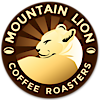 Mountain Lion Coffee Roasters's Company logo