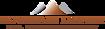 Utahhomewise's Competitor - Mountain Luxury R E & Dev logo