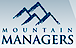 Mountain Managers Logo