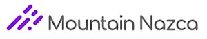 Mountain Nazca 's Company logo