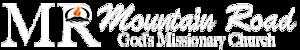 Mountain Road Gmc's Company logo