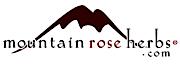 Mountain Rose Herbs's Company logo