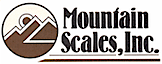 Mountain Scales's Company logo