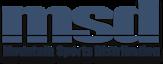 Mountain Sports Distribution's Company logo