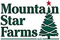 Mountain Star Farms's Company logo